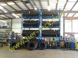 Truck Tire Racks Interco Tire About Our Truck Tyre Dealership In Warrnambool Dutrax Performance Tires Finder Ok Ajax Commercial Shop And Repair Old Trucks More Bucks David39s Caters To Used Chevy K10 Truck Restoration Phase 5 Suspension Wheels Dannix For Cars Trucks And Suvs Falken Men Automobile Tire Repair Gathered Outside The H Bender United Ford Secaucus Nj New Chevrolet Used Car Dealer Folsom Ca Near Sacramento Gladiator Off Road Trailer Light Blacks Auto Service Located North South Carolina