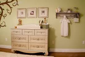 white changing table dresser combo uk kiss z cook with baby