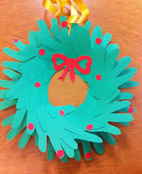 10 Gorgeous Craft Ideas With Construction Paper Easy Crafts For Christmas Find