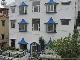 100 Summer Hill House Hotel Mount Abu India Great Discounted Rates