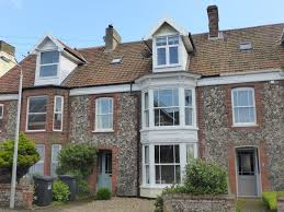 100 What Is A Terraced House Beautiful Traditional Flint Terraced House Over Three Floors Easy