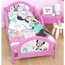 Minnie Mouse Twin Bedding by Mickey Minnie Bedding Sets Bedroom Amazing Ideas About Mickey