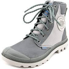 palladium women u0027s shoes boots uk sale get the latest styles of