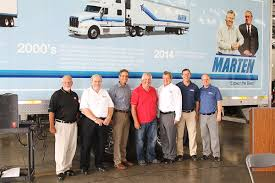 Marten Transport Received Its 10,000th Commemorative Utility Trailer ... Refrigeration Solutions For Nissan Vans King Truck Wwwtopsimagescom Lighting Systems Unveils Electric Class 6 Truck 2017 Isuzu Nprhd West Allis Wi 5003427593 Frank Gay Services 6206 Forest City Rd Orlando Fl 32810 Ypcom Badger Advantage Adv250 25 Lb Dry Chemical Abc Fire Extinguisher 2011 Winners Eau Claire Big Rig Show Adc Customs Airgas North Central Badger Truck Refrigeration Bent Units For Sale Turning On Reefer Unit Youtube Women In Trucking