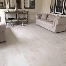 Virginia Tile Company Farmington Hills Mi by Metro Carpet And Floors Home Facebook