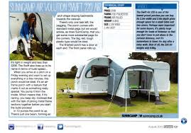 Trade Reviews Sunncamp Swift 390 Deluxe Lweight Caravan Porch Awning Ebay Curve Air Inflatable Towsure Portico Square 220 Platinum Ultima Porch Awning In Ashington Awnings And For Caravans Only One Left Viscount Buy Sunncamp Inceptor 330 Plus Canopy 2017 Camping Intertional