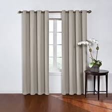 Eclipse Thermalayer Curtains Grommet by 56 Best Blackout Curtains Images On Pinterest Blackout Curtains