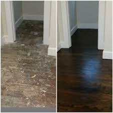 amazing hardwood floors get quote 10 photos flooring