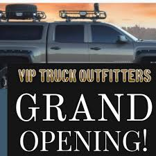 VIP Truck Outfitters - Truck Accessories Store In Belton F150 Boss Van Truck Outfitters Photo Gallery Extreme Truck Outfitters Photos For Outlaw Yelp Rhinopro Armor Plate Plus Used Topper Inventory Louisiana Logo Png Transparent Svg Vector Custom Suv Auto Accsories Car Restyling In Pueblo Co Blue Collar Brazoria County Posted
