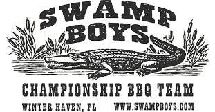 Swamp Boys BBQ Backyard Bbq Store Backyardbbq1147 Twitter Bbq Sioux Falls Outdoor Fniture Design And Ideas Gallery Smokin Deal Pit The Barbecue Home Ipirations Durham Part 43 New In Kiback Big Y Backyard Southernlinkspagespeedceczjscojkyjpg