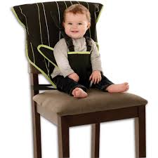 Cozy Cover Easy Seat Portable High Chair - Quick, Easy, Convenient ... Cozy Cover Easy Seat Portable High Chair Quick Convient Graco Blossom 6in1 Convertible Fifer Walmartcom Costway 3 In 1 Baby Play Table Fnitures Using Capvating Ciao For Chairs Booster Seats Kmart Folding Desk Set Nfs Outdoors The 15 Best Kids Camping Babies And Toddlers Too Of 2019 1x Quality Outdoor Foldable Lweight Pink Camo Ebay Twin Sleeper Indoor Girls Fisher Price Deluxe