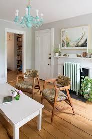 Craigslist San Jose Ca Furniture Home Design Ideas and