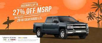 Vern Eide Chevrolet Buick GMC In Mitchell, SD | Serving Sioux Falls ... Used Chevy S10 For Sale In Va Best Truck Resource 2019 Chevrolet Silverado 4500hd 5500hd 6500hd Official Photos Nh Dealer Serving Concord Manchester All Of New Hampshire Cars Trucks For In Ma Acton Colonial Owner Deevon Pictures Drivins 2004 2500hd Ls Crew Cab Duramax 1owner Low Cheyenne Informations Articles Bestcarmagcom Pickup Truck Owners Face Uphill Climb Chicago Tribune Owners Can Now Go Unlimited With Onstar 4g Lte