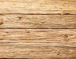 Old Gray Rough Horizontal Wooden Board Texture Royalty Free Vector