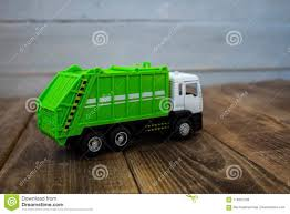 Children`s Toy Green Garbage Truck Stock Photo - Image Of Education ... Bruder Mack Granite Garbage Truck Ruby Red Green 02812 The And Trash Bins With Recycle Sign Stock Vector Lanl Debuts Hybrid Garbage Truck Youtube All Lime Reallifeshinies Man Tgs Rear Loading Dickie Toys 12in Air Pump And Lego Classic Legocom Us Modern Royalty Free Image Amazoncom Dickie Toys 12 Action Vehicle Clean Energy Waste Management Lifting A Dumpster Detail Feedback Questions About High Simulation 132 Alloy Green
