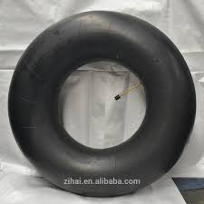 Truck Tire Tube 1400-20 Tbr Tyre Inner Tube Factory China Alibaba ... Inner Tube For Truck Stock Photo Notsuperstargmailcom 167691874 China Truck Farm Tractor Tyre Inner Tube And Flaps Rubber Amazoncom Airloc Tu 0219 Tire Kr1415 Radial List Manufacturers Of Tubes Buy Get 700750r1718 Firestone Vintage Tr440 Stem Nexen Quality 1400r20 Innertube Deflation Youtube Butyl And Natural Tubetruckcar 650r16 1m Toptyres Air Inflatable Online Kg Electronic 70015 1000 Tubes Archives 24tons Inc