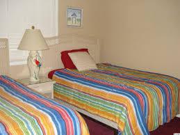 Patio Furniture Little River Sc by 4409 Eastport Blvd Unit E 1 Little River Sc Mls 1621637
