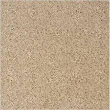 Legato Carpet Tiles Sea Dunes by Milliken Legato Carpet Tiles Reviews Carpet Nrtradiant
