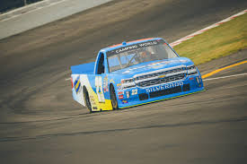 Penalties Expected For NASCAR Truck Drivers Fight - Racing News 2017 Camping World Truck Series Playoff Drivers Photo Galleries Set For Their April 1 Trip To The Clip Drivers With 2000 Laps Led In A Season Nascarcom Winners Christopher Bell Wins The Nascar Martinsville Race Results March 26 2018 Racing News Five Who Should Run At Eldora Carl Edwards And Kyle Bush From Nationwide Watch Xfinity Jr Motsports Removes Team Plans Kickin