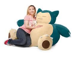 Pokemon Snorlax Bean Bag Chair | GameStop The Best Bean Bag Chair You Can Buy Business Insider Top 10 Best Bean Bag Chairs Of 2018 Review Fniture Reviews Bags Ipdent Australias No 1 For Quality King Kahuna Beanbags How Do I Select The Size A Much Beans Are Cool Glamorous Coolest Bags Chill Sacks And Beanbag Fniture Chillsacks Sofa Saxx Giant Lounger Microsuede Jaxx Shop For Comfy In Canada Believe It Or Not Surprisingly Stylish Leatherwood Design Co Happy New Year Sofas Large Youll Love 2019