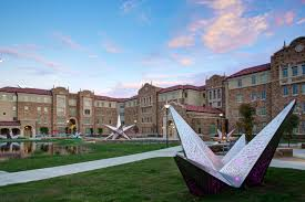 New Student Housing At Texas Tech | Mackey Mitchell Architects Dalgleish Land And Ranch Highend Architecture Texas Hill Country Lutheran University Ctennial Hall Freshman Residence Honors College Ttu Health Professions 1 Fss Planning State Projects Documents Facilities About Dyal Branding Graphics Architect Marchapril 2013 Retail Redevelopment Design New Student Housing At Tech Mackey Mitchell Architects Wning Austin Architecture Takes The Stage Curbed