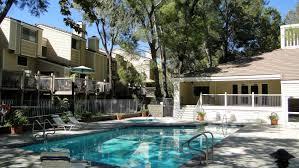 Patio World Thousand Oaks by Westlake Bay Homes Westlake Village Ca 650k 900k
