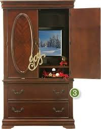 Raymour And Flanigan Dresser Drawer Removal by 8 Best My Raymour U0026 Flanigan Season Of Style Images On Pinterest