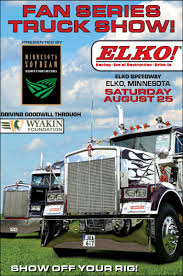 Tickets For MSR&PC Fan Series Truck Show - Elko, MN In Elko New ... Lifted Trucks Of The Certified Summer Car Show Expedition Georgia Truck Driving School Winnipeg Big Rig And Shine Semi Crazy Featured Stories Fire Share Holy Rosary Eau Claire Ford Lincoln Quick Lane Nice News 8th Annual Movin Out 2016 Tickets For Msrpc Fan Series Elko Mn In New Wallpaper Pull N Lancaster Fair Waupun Trucknshow 2017 Truckerplanet Photo Gallery Winners Texas Shows Are All About Billet Drive