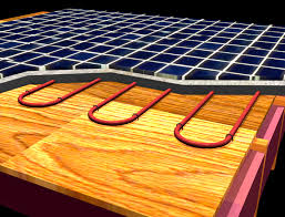 tile ideas electric tile heating mat heated hardwood