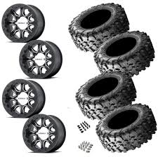 MSA R Forged F1 Beadlock Maxxis Carnivore Wheel And Tire Package 4 ... Maxxis Mt762 Bighorn Tire Lt27570r18 Walmartcom Tyres 3105x15 Mud Terrain 3 X And 1 Cooper Tires Page 10 Expedition Portal Tires Off Road Classifieds Stock Polaris Rzr Turbo Wheels Mt764 Philippines New Big Horns Nissan Titan Forum Utv Tire Buyers Guide Action Magazine Angle 4wd 26575r16 10pr 3120m New Tyre 265 75