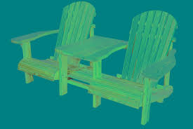 Garden Farmhouse Table Wood Type Adirondack Chair Woodworking Plans ... 208 How To Build A Rustic Outdoor Table Part 1 Of 2 Youtube Diy Farmhouse Ding Plans Oval And 40 Amazing Concept That You Can Create By Diy Free Rogue Engineer Room Room Set Fascating Chairs Folded Kitchen Sets Ideas Fniture Ashley Ana White Turned Leg Projects Chair Marvellous Luxury S Solid Oak Easy Round Decorating Target Inspiring Small Square
