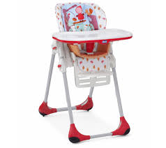 Chicco Polly Highchair 2 In 1 Happyland - Upto 14 Kg Disney Baby Simple Fold Plus High Chair Minnie Dotty Baby Feeding Tips Cereal Puree And Led Weaning Past Gber Spokbabies Congrulate 2018 Contest Winner Gber Lillies Len Pin On Products We Love How To Introduce Peanuts To Babies Prevent Peanut Expert Advice On Feeding Your Children Littles Introducing Solid Foods Parents Mama Jones Twitter Look At My Grandbaby Trying The 8 Best Organic Food Brands Of 2019 And Baby Comes Too But Watch Out Restaurant High Chairs