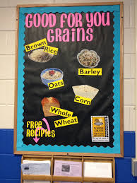 Good For You Grains Nutrition Bulletin Board About Whole Grains ... Guide To 4 Favorite Spots For Springtime Salads In San Francisco Amazoncom Barn Dad Nutrition Fiberdx Cream Supplement Natural Day 79 80 Counting Calories No Turning Back Blue Gourmet At 2105 Chestnut St Steiner Kare11com New Bowls The Mn State Fair Minnesota Foods 2016 Wedding Event Venue Builders Dc Menu The Compact Barnstables Minecraft Tutorial Album On Imgur