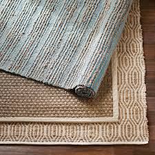 Area Rugs : Fabulous Large Sisal Rugs Jute Vs Rug Soft Pottery ... Pottery Barn Kids Promo Code September 2017 Youtube Pottery Barn Kids Design A Room 10 Best Room Fniture Buffet Decorating Ideas Pinterest Win A 000 Living Ikea Fails Diy Blanket Ladder For Babys Nursery Beautiful Canopy Bed Suntzu King Buy More Save Sale Up To 25 Off 2601 Best Savings4me Images On Coupons Printable Now Booking For Party Box Session Big Bash Photo Pillow My Pillowcom Throw Pillows Long Coupon 15 Percent Off Buffalo Wagon Albany Ny All About Collection And Favorite Nike Cyber Monday Ad Page 1 Picturesque Lyft Coupon