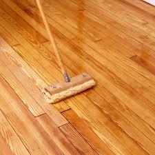 Applying Polyurethane To Hardwood Floors Without Sanding by Ugl Zar Ultra Max Polyurethane Floor Finish