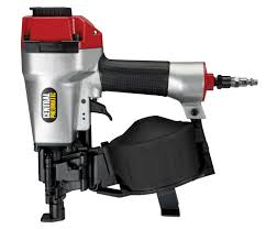 Central Pneumatic Floor Nailer User Manual by Pneumatic Tools