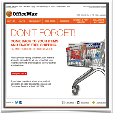 Email Officemax Com / Online Discounts  Budecort Rpules 05mg Per 2ml Online Buy At Alldaychemist Tesco Food Offers This Week Discounts Alldaychemistcom Reviews Wellreviewed Website With Good Product Vax Promo Code Jiffy Lube New York Pillspharmacom Review A Site To Be Avoided All Costs Rxlogs 11 Off Metropolitan Opera Promo Codes Coupons Verified 24 Voices Of Sdg16 Stories For Global Action Peace Insight Rxsaver By Retailmenot Prescription Prices Pharmacy Info Alldaychemistcom Day Chemist Rx Medstore An A Variety