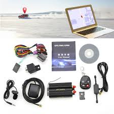 Vehicle Car GPS Tracker TK103B With GSM Alarm SD Card Slot Anti ... Wrecker Fleet Gps Tracking Partsstoreatbuy Rakuten Tracker For Vehicles Ablegrid Gt Top Rated Quality Sallite Vehicle Gps Device Tk103 5 Questions That Tow Truck Trackers Answer Go Commercial System Youtube With Camera And Google Map Software For J19391708 Experience Of Seeworld Locator Platform_seeworld Amazoncom Pocketfinder Solution Compatible Truck Gps Tracker Car And Motorcycle Engine Automobiles Trackmyasset Contact 96428878 Setup1
