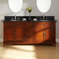 29 Unique Bathroom Vanity Hardware Unique Cabinet Hardware Choosing Modern Cabinet Hdware For A New House Design Milk Storage 32 Inspirational Bathroom Pulls Trhabercicom 10 Kitchen Ideas For Your Home Kings Decoration Rustic Door Handles Renovation Knobs Vs White Bathroom Cabinets Cabinetry Burlap Honey Decor Picking The Style Architectural Top Styles To Pair With Shaker Cabinets Walnut Fniture Sale My Web Value 39 Vanities Restoration