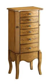 31 Best Armoire Images On Pinterest | Html, Brown Finish And Coast Fniture Organize Every Piece Of Jewelry In Cool Target 70 Off Wood Armoire For Electronics Storage Home Garden Armoires Wardrobes Find Offers Online And Blackgold Prting Fniture Hdware Handles Knobs Ceramic Pumpkin Gray Haing For Bathroom Decoration Sets Narrow Alone 22 Discount Solid Modern Wardrobe With Sliding Door Armoire With Tv Storage Abolishrmcom Magnolia By Joanna Gaines Office Patina Ggold Print Handle Knob 3 Discount Wood Wardrobe Consumer Reviews Best
