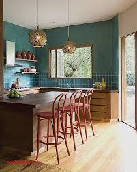cadeaux cuisine meuble cuisine bon coin pour idees de deco de cuisine