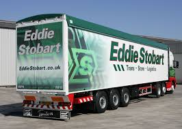 It's Over A Decade Since The First Walking Floor Trucks Went Into ... Stobart Orders 225 New Schmitz Trailers Commercial Motor Eddie 2018 W Square Amazoncouk Books Fileeddie Pk11bwg H5967 Liona Katrina Flickr Alan Eddie Stobart Announces Major Traing And Equipment Investments In Its Over A Cade Since The First Walking Floor Trucks Went Into Told To Pay 5000 In Compensation Drivers Trucks And Trailers Owen Billcliffe Euro Truck Simulator 2 Episode 60 Special 50 Subs Series Flatpack Dvd Bluray Malcolm Group Turns Tables On After Cancer Articulated Fuel Delivery Truck And Tanker Trailer