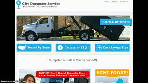 Dumpster Rental Minneapolis MN - YouTube Gametruck Minneapolis St Paul Party Trucks Swaons Repair Kubota Of The Lakes Detroit Mn Tsa Report Warns Against Truck Ramming Attacks By Terrorists Cstruction Equipment Minnesota Rental In Wellington Handy Rentals How To Start Your Own Moving Business Startup Jungle Tootall Box Truck Gets Wged Under Duluth Railroad Overpass Todds Trailer Sales East Grand Forks M N Towing Uhaul Parkesburg Pa North Central Intertional Inc New Ulm 8 Rugged For Affordable Offroad Adventure Gearjunkie