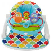 Ciao Portable High Chair Walmart by Fisher Price Space Saver High Chair
