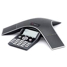 Polycom SoundStation IP 7000 Conference Phone - 2200-40000-001 1692 Ip Voip Conference Phone 700473689 1 Year Warranty Lot New Meetgpoint Snom Technology Avaya 2410 Business Telephone Sales 9630 Office 9630d01a1009 4690 Station 2306682601 Polycom B189 Sip 9621 Phone From Canadas Telecom Experts In Amazoncom Cx3000 For Microsoft Lync System With 6 Phones