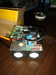 Raspberry Pi Zero Drives A Remote Controlled Truck! | Open Electronics Cypress Truck Lines Peoplenet Blu2 Elog Introduction Youtube Lyc Car Exterior Styling Uk Headlamps Electronics Off Road Universal Electronic Power Trunk Release Solenoid Pop Electric Trucklite Abs Flasher Module 12v 97278 Telemetry With Tracker Isolated On White In Young Man Truck Driver Sits A Comfortable Cabin Of Modern An Electronic Logbook For Drivers Keeps Track The Hours We Have Now Received One Mixed Return Products Consist Samsung And Magellan To Deliver Eldcompliance Navigation Ecx Updates Torment Short Course With New Body Calamo Electrical Parts Catalogue From