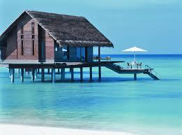 100 Reethirah OneOnly Reethi Rah Maldives Original Travel