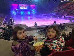 Disney On Ice Archives - Albertamamas.com Costco Ifly Coupon Fit2b Code 24 Hour Contest Win 4 Tickets To Disney On Ice Entertain Hong Kong Disneyland Meal Coupon Disney On Ice Discount Daytripping Mom Pgh Momtourage Presents Dare To Dream Vivid Seats Codes July 2018 Cicis Pizza Coupons Denver Appliance Warehouse Cosdaddy Code Cosplay Costumes Coupons Discount And Gaylord Best Scpan Deals Cantar Miguel Rivera De Co