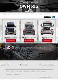 Lone Mountain Truck Leasing Las Vegas - Best Image Of Mountain ... New Deliveries Deep South Fire Trucks Ram 1500 For Salelease Del Rio Tx Country Chrysler Jeep Ford Dealership In Denver Co Barbees Freeway Inc 2015 Intertional Prostar Lone Mountain Truck Leasing Youtube Larry H Miller Dodge Alburque On Twitter Own Your Own 2019 Volvo Work Better Sleep 2018 Kenworth W900l