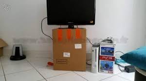 table de cuisine le bon coin le bon coin le pire meuble tv du monde est à vendre